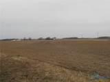 0 Township Rd 230 - Photo 1