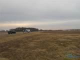 0 Township Rd 230 - Photo 2