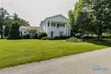 7817 County Road 205 - Photo 1