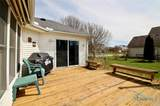 14849 Thistledown Lane - Photo 43