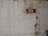 4343 Bancroft - Photo 34