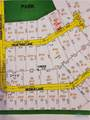 2061 Redbud Lane - Photo 1