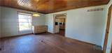13170 Maple Street - Photo 8
