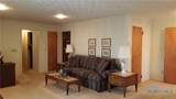 428 Glenview - Photo 9