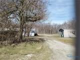 2308 Three Mile Crossing Road - Photo 4
