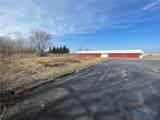 1321 Perrysburg Road - Photo 13