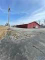 1321 Perrysburg Road - Photo 7