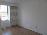 4253 Wickford Point Drive - Photo 8