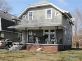 1316 Delaware Avenue - Photo 1