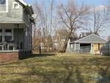 1316 Delaware Avenue - Photo 3