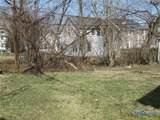1316 Delaware Avenue - Photo 5