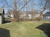 1316 Delaware Avenue - Photo 6