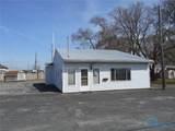 1302 Perrysburg Road - Photo 1
