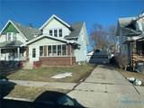 3832 Martha Avenue - Photo 1