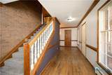 6800 Cliffside Drive - Photo 2