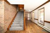 6800 Cliffside Drive - Photo 24