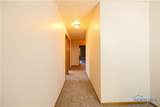 6800 Cliffside Drive - Photo 39