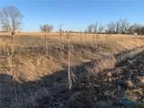0000 Choctaw Trail - Photo 1