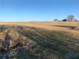 000 Choctaw Trail - Photo 1
