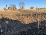 000 Choctaw Trail - Photo 2