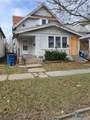 2917 Chestnut Street - Photo 1