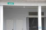 6393 Teal Bend - Photo 2