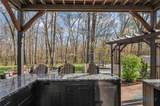 10915 Reed Road - Photo 44