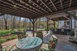 10915 Reed Road - Photo 45