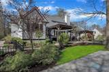10915 Reed Road - Photo 48