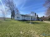9609 Five Point Road - Photo 1