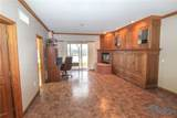 1652 River Road - Photo 27