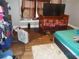 218 Kevin Place - Photo 4