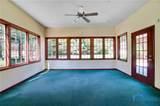 9689 Oak Haven Court - Photo 6