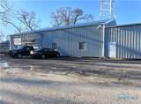 431 Prospect Avenue - Photo 2