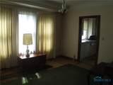 707-719 Heidelberg Road - Photo 11
