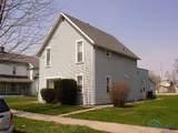 427 Butler Street - Photo 1