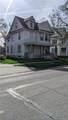 410 Platt Street - Photo 2