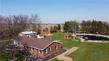 12061 Township Road 76 - Photo 1
