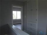 1777 South Avenue - Photo 10