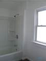 1777 South Avenue - Photo 5