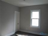 1777 South Avenue - Photo 8