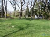 4222 Deepwood Lane - Photo 19