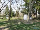 4222 Deepwood Lane - Photo 20