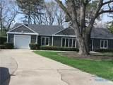 4222 Deepwood Lane - Photo 25