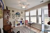 1740 Brooklynn Park West - Photo 12