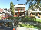 1012 Pinewood Avenue - Photo 1