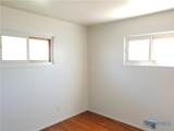 1301 Pennelwood Drive - Photo 15