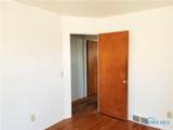 1301 Pennelwood Drive - Photo 19