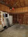 1301 Pennelwood Drive - Photo 23