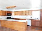 1301 Pennelwood Drive - Photo 4